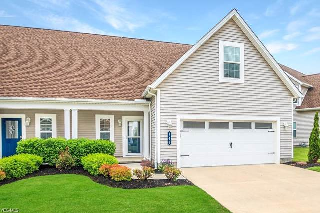 149 Larimar Drive, Willowick, OH 44095 (MLS #4154199) :: RE/MAX Above Expectations