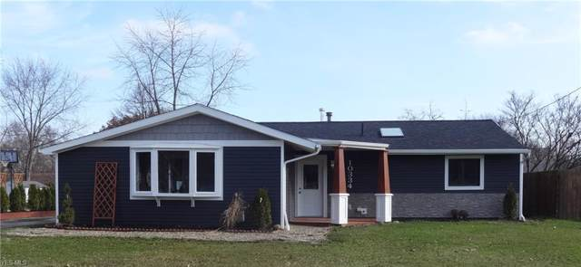 10334 Winthrop Road, Streetsboro, OH 44241 (MLS #4154228) :: RE/MAX Above Expectations
