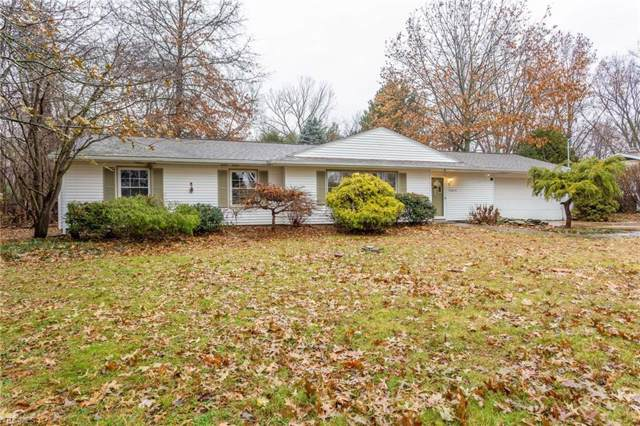 13819 Perrin Road, Milan, OH 44846 (MLS #4154338) :: RE/MAX Trends Realty