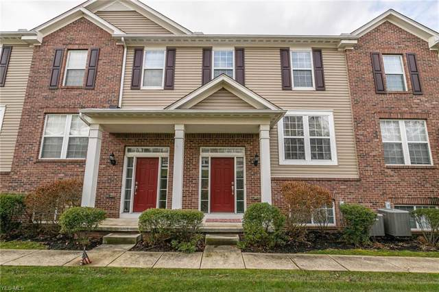 315 Blair Drive, Copley, OH 44321 (MLS #4154367) :: RE/MAX Valley Real Estate