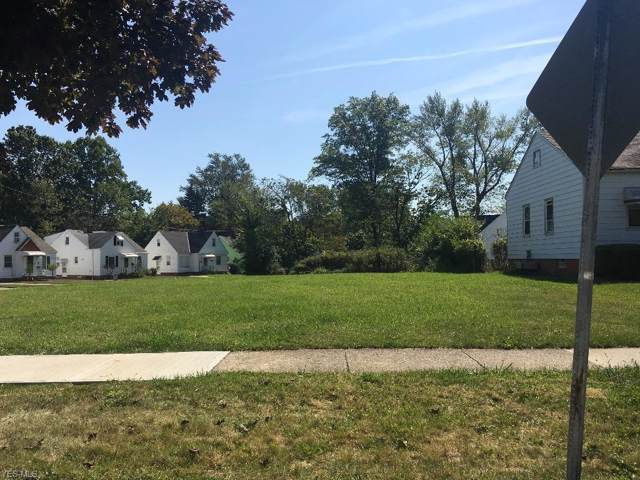 4094 Bluestone Road, South Euclid, OH 44121 (MLS #4154458) :: Tammy Grogan and Associates at Cutler Real Estate