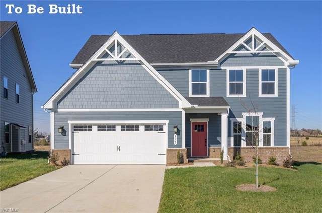 507 Prestwick Path, Painesville Township, OH 44077 (MLS #4154545) :: RE/MAX Trends Realty