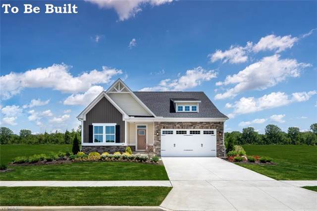 486 Prestwick Path, Painesville Township, OH 44077 (MLS #4154567) :: RE/MAX Trends Realty