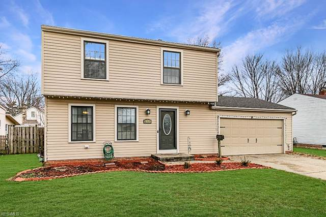 34057 Glen Drive, Eastlake, OH 44095 (MLS #4154573) :: RE/MAX Above Expectations