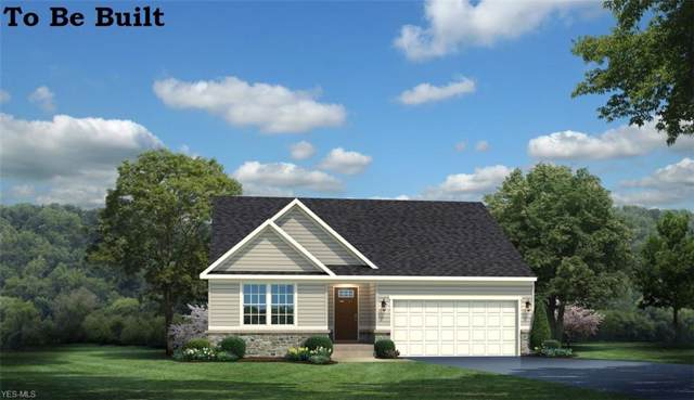 36379 Atlantic Avenue, North Ridgeville, OH 44039 (MLS #4154653) :: The Crockett Team, Howard Hanna