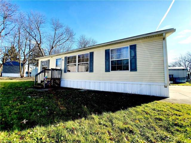 3022 State Route 59, Ravenna, OH 44266 (MLS #4154706) :: RE/MAX Trends Realty