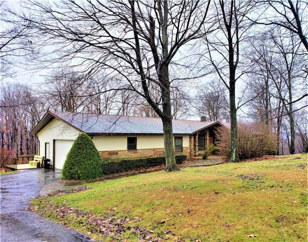 88280 Maple Road, Jewett, OH 43986 (MLS #4154731) :: RE/MAX Trends Realty