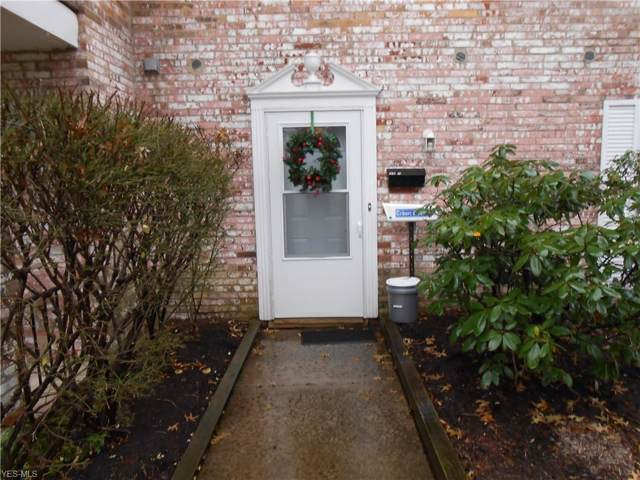 369 Quarry Lane F, Warren, OH 44483 (MLS #4154843) :: RE/MAX Valley Real Estate