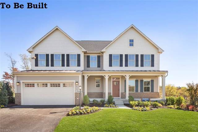 520 Prestwick Path, Painesville Township, OH 44077 (MLS #4154942) :: RE/MAX Trends Realty