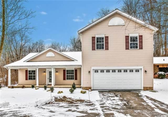 34665 Solon Road, Solon, OH 44139 (MLS #4155057) :: RE/MAX Valley Real Estate