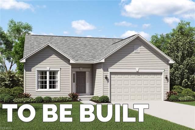 321 Wescott Way, Elyria, OH 44035 (MLS #4155149) :: RE/MAX Valley Real Estate