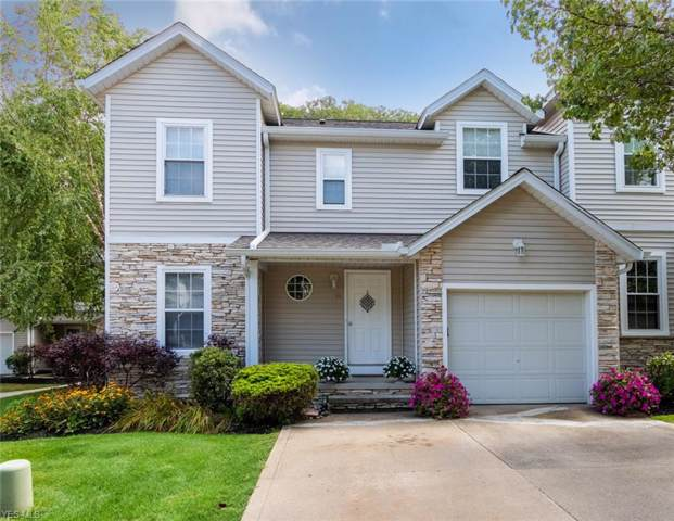 91 Grand Key Drive, Grand River, OH 44045 (MLS #4155283) :: RE/MAX Trends Realty