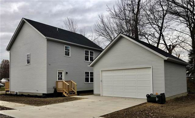 5765 Main Avenue, North Ridgeville, OH 44039 (MLS #4155338) :: RE/MAX Trends Realty