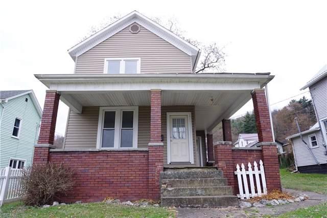 316 N 3rd Street, Dennison, OH 44621 (MLS #4155653) :: The Crockett Team, Howard Hanna