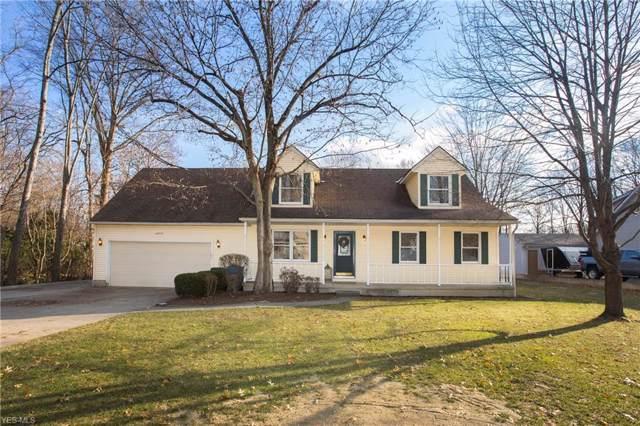 6873 Stearns Road, Olmsted Falls, OH 44138 (MLS #4155704) :: RE/MAX Valley Real Estate