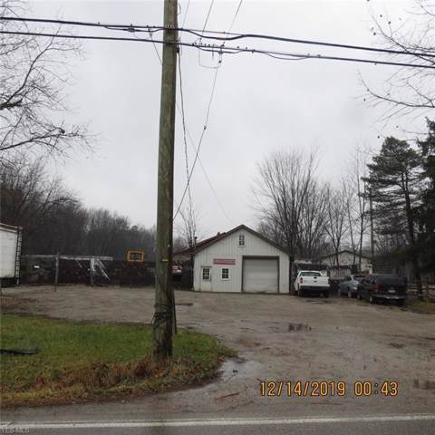 7218 Case Road, North Ridgeville, OH 44039 (MLS #4155897) :: RE/MAX Valley Real Estate