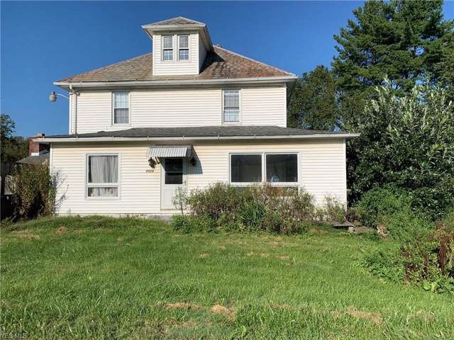 8529 Willowdale Avenue SE, Magnolia, OH 44643 (MLS #4156074) :: RE/MAX Trends Realty