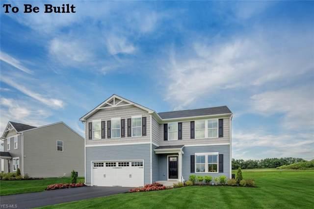 32 Fairfield Drive, Elyria, OH 44035 (MLS #4156131) :: The Crockett Team, Howard Hanna