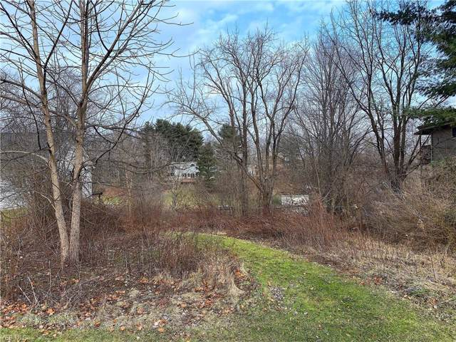 1595 Soncere Drive, Roaming Shores, OH 44084 (MLS #4156183) :: RE/MAX Trends Realty