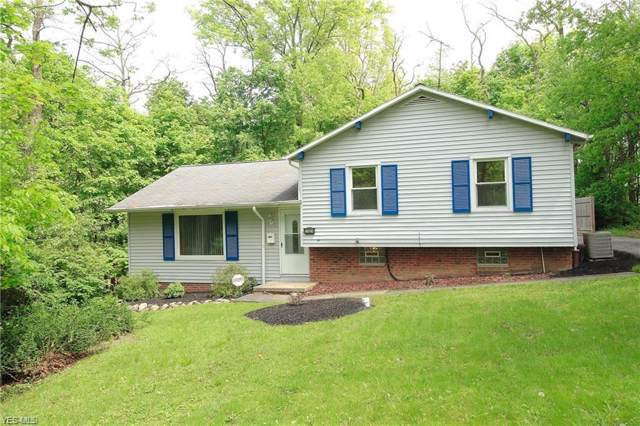 15804 Terrace Road, East Cleveland, OH 44112 (MLS #4156532) :: RE/MAX Trends Realty