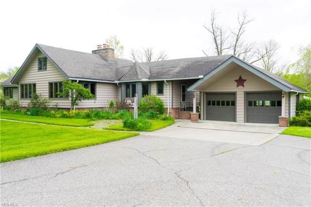 15113 Munn Road, Newbury, OH 44065 (MLS #4156751) :: The Crockett Team, Howard Hanna