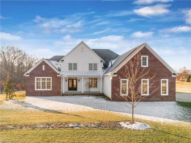 5586 Smith Kramer Street NE, Hartville, OH 44632 (MLS #4156993) :: RE/MAX Trends Realty