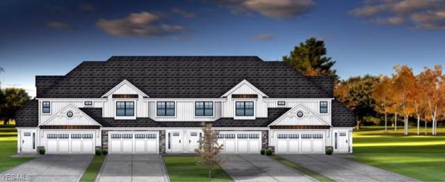 2822 Riviera Drive, Fairlawn, OH 44334 (MLS #4157073) :: RE/MAX Trends Realty