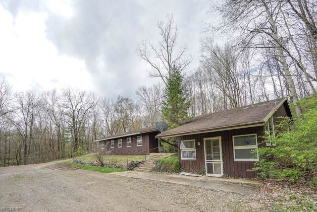 0 Township Rd 539, Loudonville, OH 44842 (MLS #4157269) :: The Crockett Team, Howard Hanna