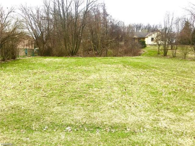 Wedgewood Drive, Akron, OH 44312 (MLS #4157408) :: RE/MAX Trends Realty
