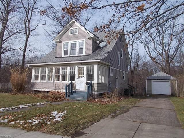 1535 W 17th Street, Ashtabula, OH 44004 (MLS #4157865) :: The Crockett Team, Howard Hanna