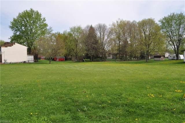 V/L Shepler Church Avenue SW, Canton, OH 44706 (MLS #4157952) :: The Crockett Team, Howard Hanna