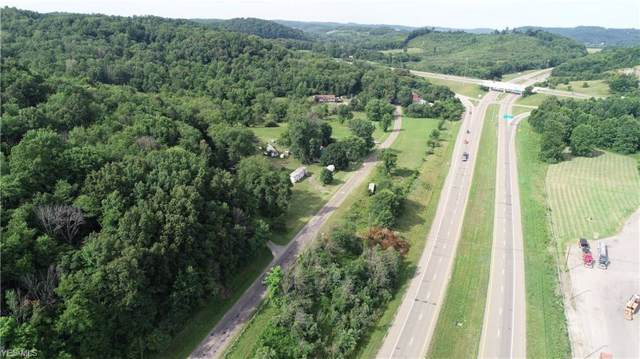 4980 Beagle Club Road SW, Newcomerstown, OH 43832 (MLS #4158085) :: RE/MAX Valley Real Estate