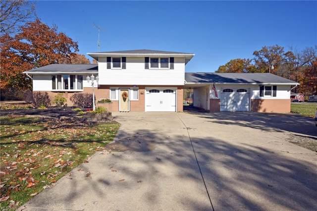 14059 Greenbower Street NE, Alliance, OH 44601 (MLS #4158195) :: The Crockett Team, Howard Hanna