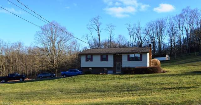 60 Elm Street, Waterford, OH 45786 (MLS #4158557) :: The Crockett Team, Howard Hanna