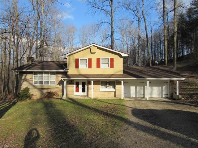63528 Cabin Hill, New Concord, OH 43762 (MLS #4158848) :: The Crockett Team, Howard Hanna