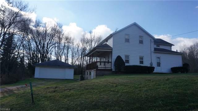 2594 Swartz Road NE, Hartville, OH 44632 (MLS #4158900) :: RE/MAX Trends Realty