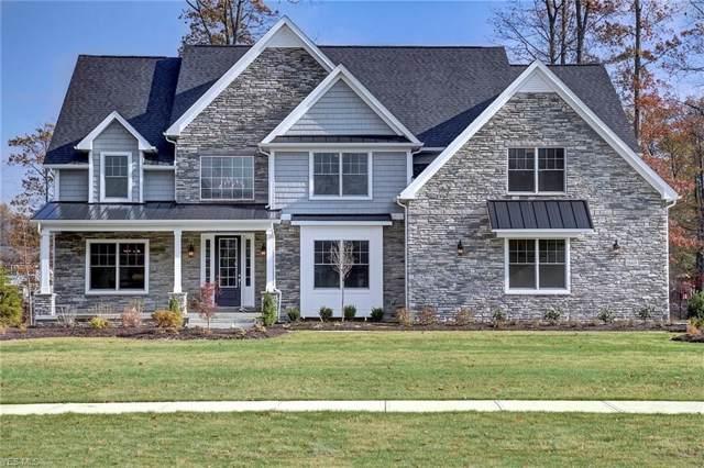 1669 Bur Oak Drive, Westlake, OH 44145 (MLS #4158901) :: RE/MAX Trends Realty