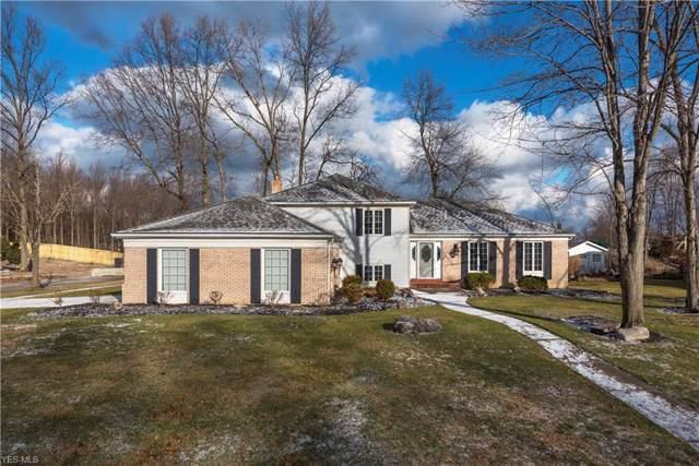 27656 Bryandale Drive, Westlake, OH 44145 (MLS #4159006) :: RE/MAX Trends Realty