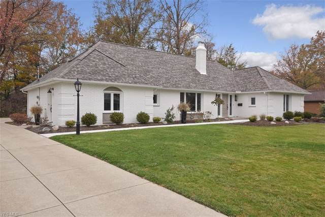 3898 N Valley Drive, Fairview Park, OH 44126 (MLS #4159013) :: RE/MAX Trends Realty