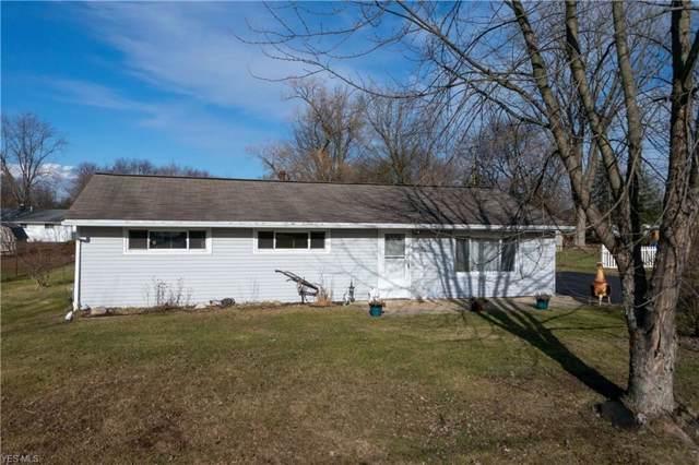 1745 Evergreen Drive, Streetsboro, OH 44241 (MLS #4159351) :: The Crockett Team, Howard Hanna