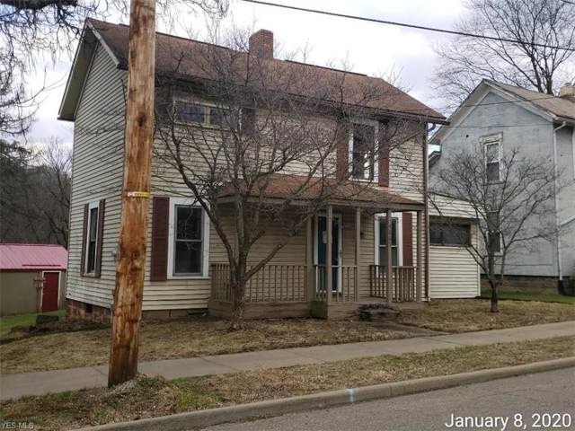 4865 E State Street, New Philadelphia, OH 44663 (MLS #4159398) :: The Crockett Team, Howard Hanna