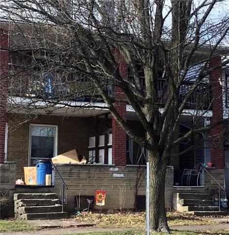 181 S Market Street, Shreve, OH 44676 (MLS #4159418) :: The Crockett Team, Howard Hanna