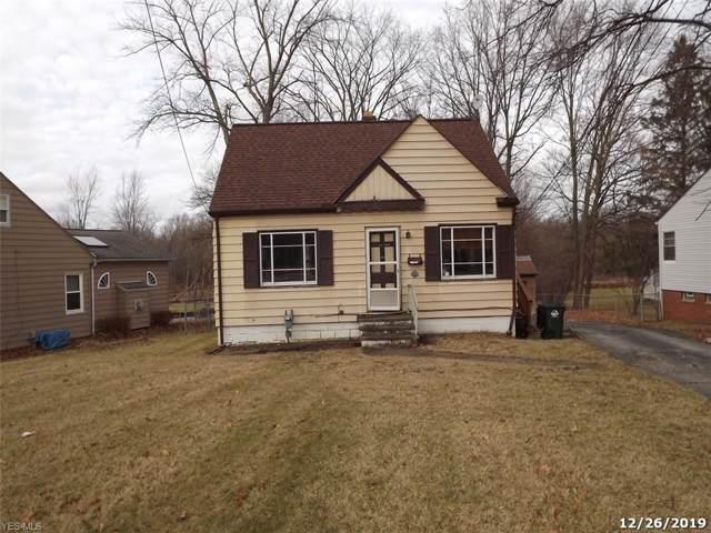 25732 Center Ridge Road, Westlake, OH 44145 (MLS #4159598) :: RE/MAX Trends Realty