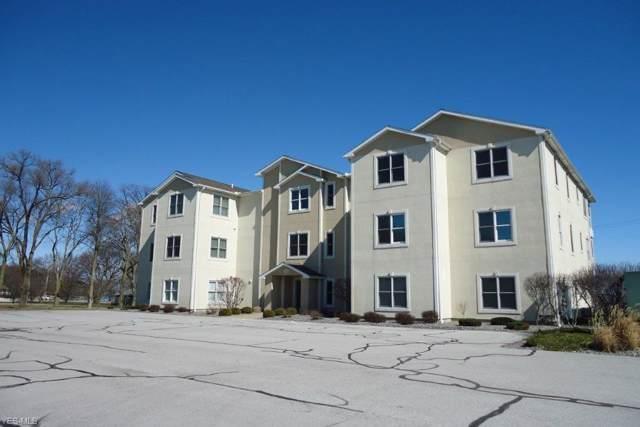 810 E Main Street L2c, Lakeside-Marblehead, OH 43440 (MLS #4159751) :: RE/MAX Edge Realty