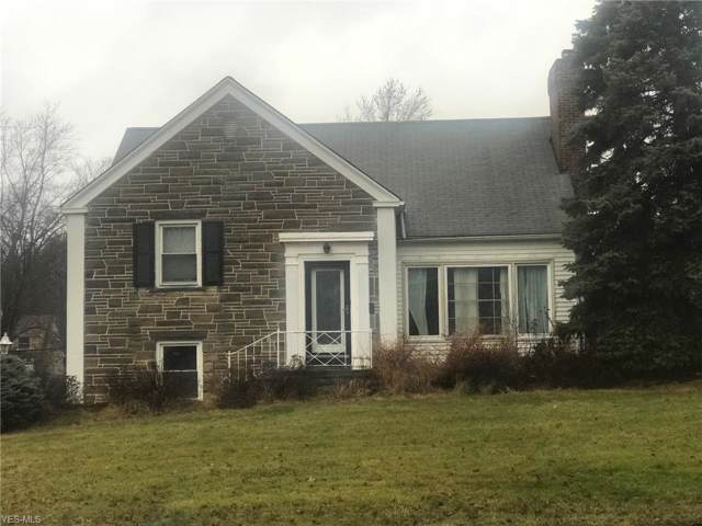 21101 Halworth Road, Beachwood, OH 44122 (MLS #4159754) :: RE/MAX Trends Realty
