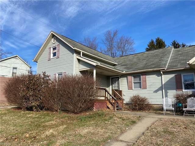 221 High Street, Port Washington, OH 43840 (MLS #4159761) :: The Crockett Team, Howard Hanna