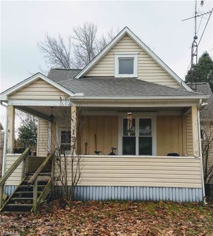 134 W Cambridge Street, Alliance, OH 44601 (MLS #4159810) :: RE/MAX Valley Real Estate
