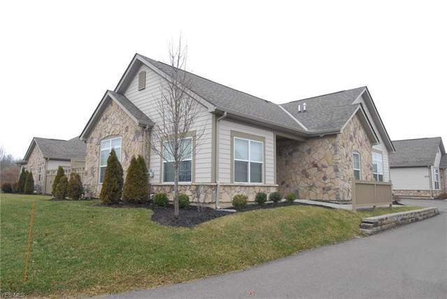 5317 W Sheffield Circle, Zanesville, OH 43701 (MLS #4159823) :: RE/MAX Valley Real Estate