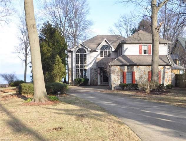 33270 Lake Road, Avon Lake, OH 44012 (MLS #4160134) :: RE/MAX Valley Real Estate