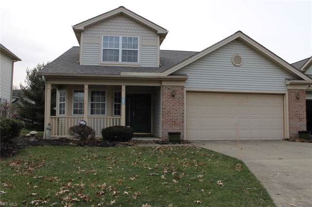 6802 Meadow Lane, Middleburg Heights, OH 44130 (MLS #4160137) :: RE/MAX Valley Real Estate